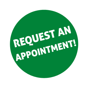 Chiropractor Near Me Request an Appointment