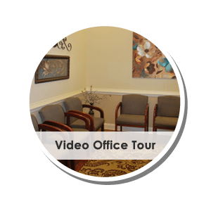 office tour circle