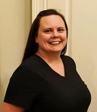 Chiropractic Loganville Melissa